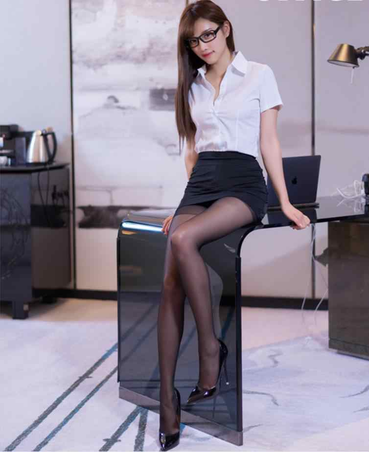 Japan sensual massage bokep full