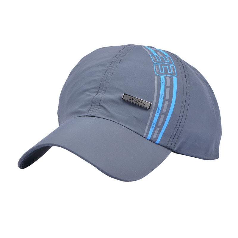 fishing baseball caps uk bass sports male summer sun hat font cap fly hats