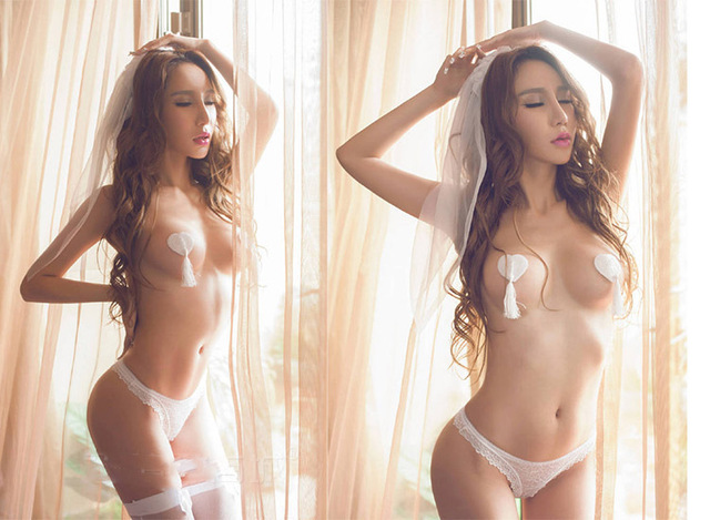 New Sexy Sex Product Toys Women Lingerie Sequin Tassel Breast Bra Nipple Cover Pasties Stickers Petals Clothing Accessories