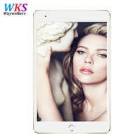 Waywalkers 10 1 Inch 3G Phone Tablet PC Android 7 0 RAM 4GB ROM 32GB 64GB