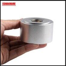 Супер магнит деташер 16000GS eas съемник для противокражных бирок для checkpoint RF8.2Mhz eas sytem alarma eas