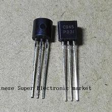 Buy transistor 100 and get free shipping on AliExpress com