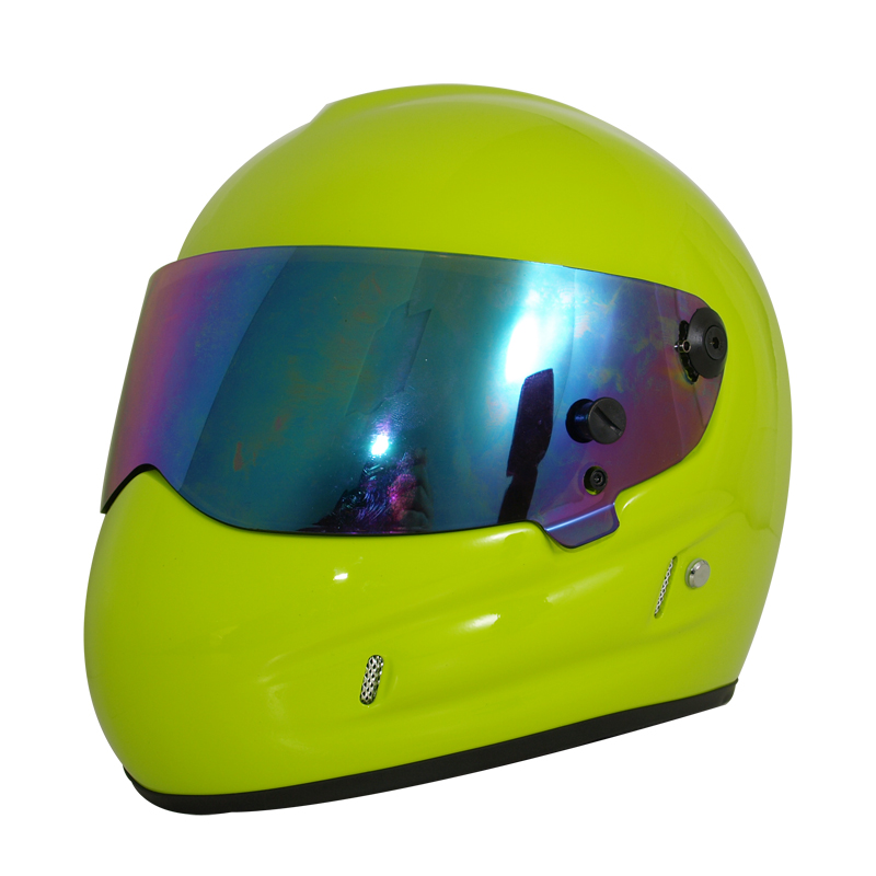 ATV-3 TOP Gear StarWars Simpson Stickers Model Motorcycle helmet Racing Moto Full Face Helmets casco capacete 2017 new ece certification ls2 motocross motorcycle helmet ff352 full face motorbike helmets made of abs and pc silver decadent