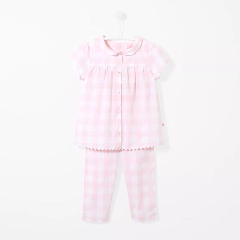 J Brand girls set Summer New Air-conditioned rooms Tracksuit 3-12year PINK girl setJ Brand girls set Summer New Air-conditioned rooms Tracksuit 3-12year PINK girl set
