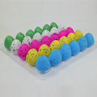 5pcs lot 3 5 4 5cm dinosaur eggs toys growing and hatching in water inflatable plastic.jpg 200x200