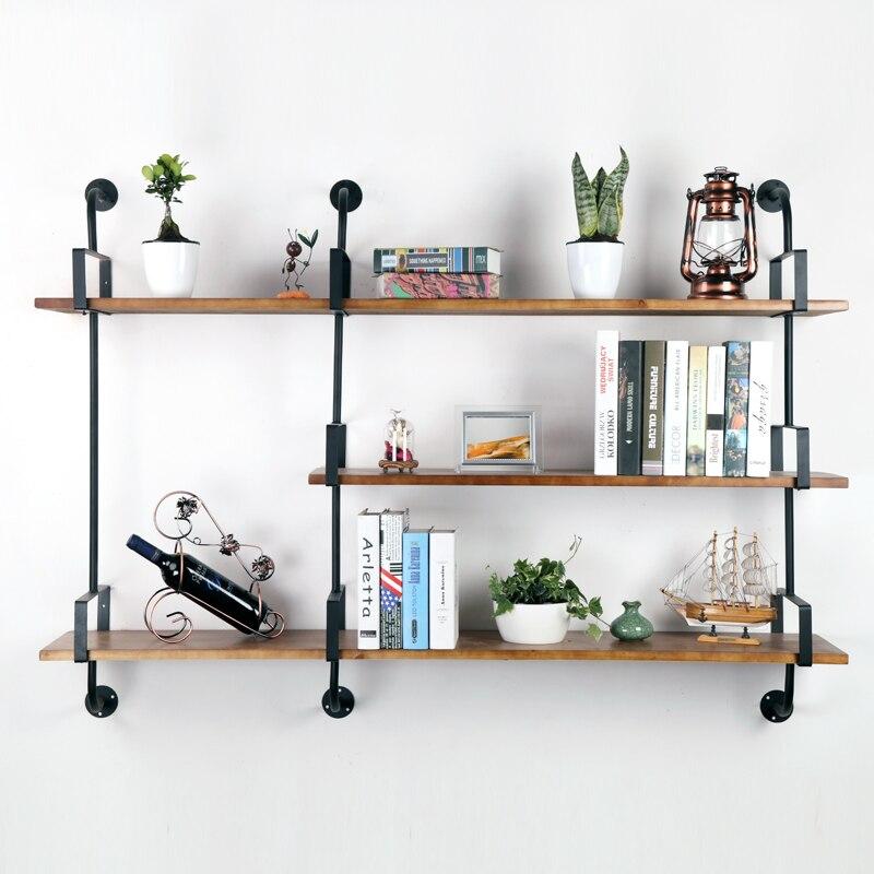 Shelves For Books shelves for books promotion-shop for promotional shelves for books