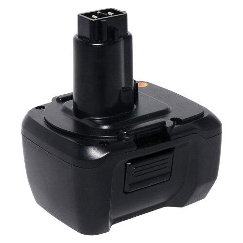 power tool battery for Dew 14.4VB 3000mAh DC9144,DW991B-5,DW991,DW991-2,DW991-3,DW992,DW994, DW996, DW996Q, DW996V  цены