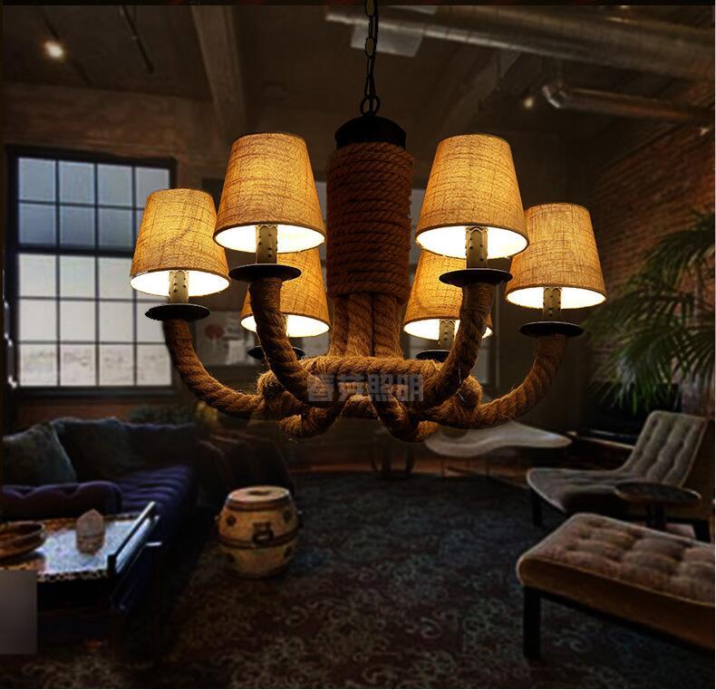 stairs light restaurant meal home lighting decoration. simple stairs light restaurant meal home lighting decoration nordic inside concept ideas n