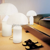 Atollo Oluce table lamp desk lights table light bedroom living room table lamps