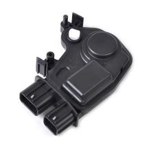 beler Front Left Door Lock Actuator Motor 72155-S5P-A11 DLA-87 746-302 for Honda Accord Civic Acura Odyssey Pilot Acura RSX