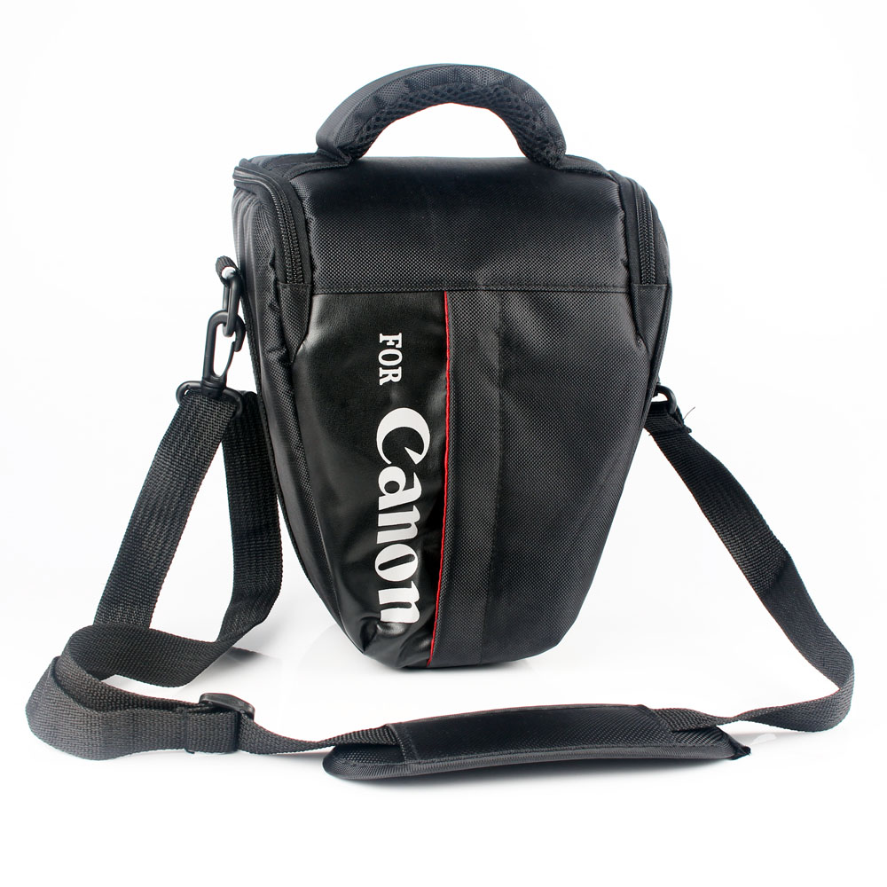 Camera Camera Bags For Dslr Canon canon 70d camera bag reviews online shopping waterproof case for dslr eos 1300d 1200d 1100d 760d 750d 700d 600d 650d 550d 60d sx50 sx60 sx30 t6i 100d