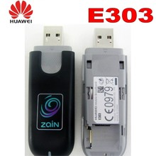Unlock 21.6Mbps HUAWEI E353 3G HSPA+ USB Surfstick And 3G USB Modem 3g hsdpa usb modem 3g hsdpa usb wireless modem wcdma serial port modem sim5360