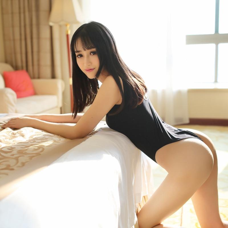 Silk Porno 104