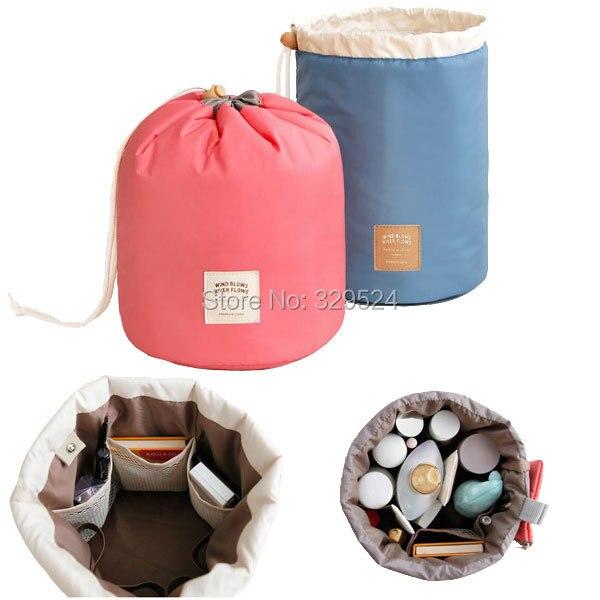 Popular Drawstring Makeup Bag-Buy Cheap Drawstring Makeup Bag lots ...