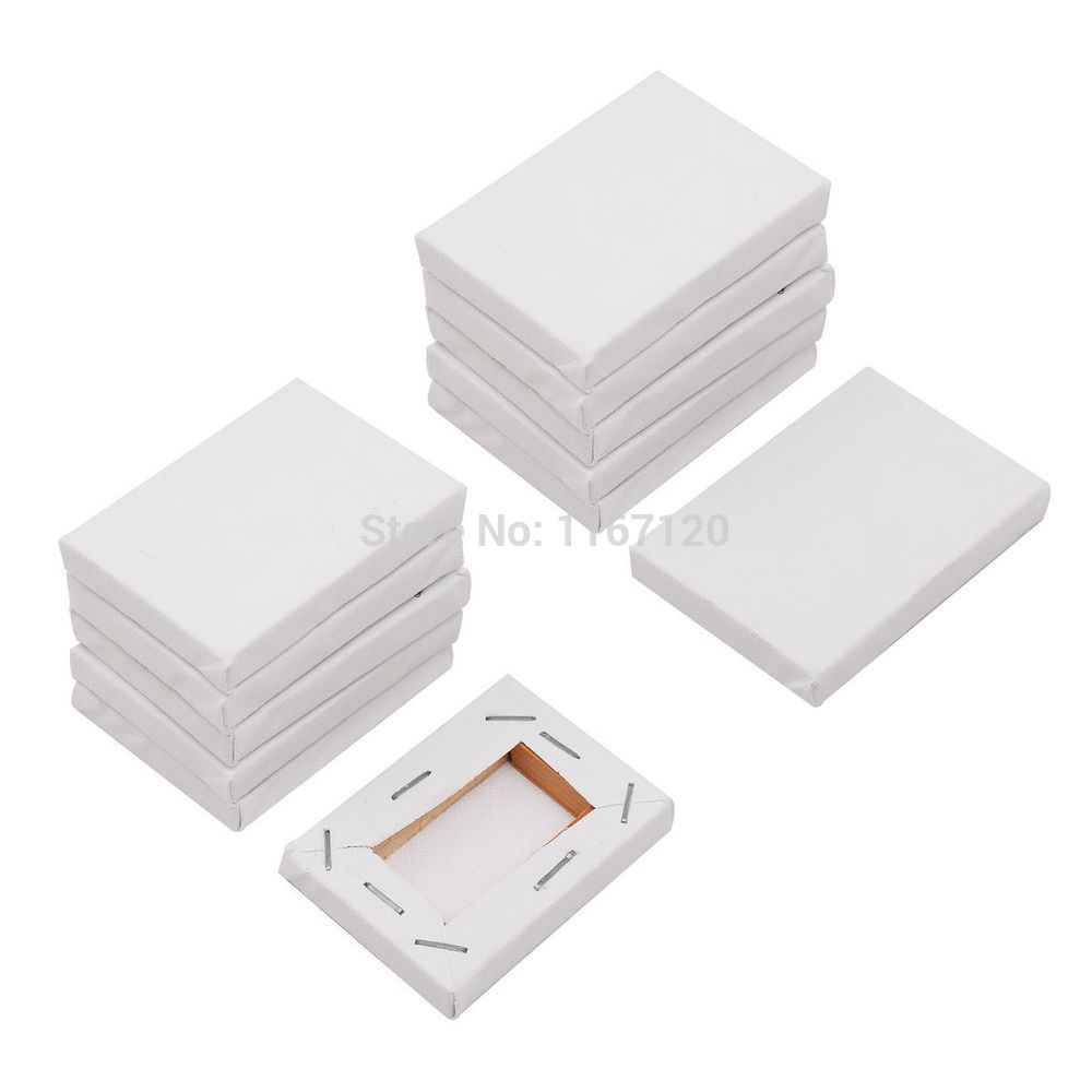 Online Buy Wholesale Blank Canvas From China Blank Canvas