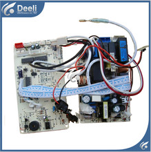 98% new good working for Haier Air conditioning computer board KFRD-27GW/VF KFR-32GW/VZXF-S 0010403410 circuit board set