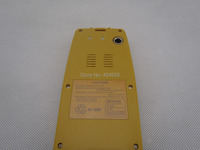 BT-52QA ( 3 PIN ) Battery for TOPCON Instrument BT52Q total station NEW