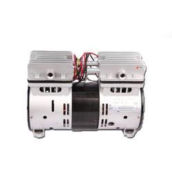 Поршневой бесшумный масляный воздушный компрессор двигатель для кислорода концентратор воздушный компрессор насос двигатель 87L/PM
