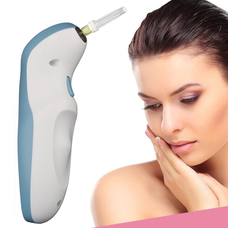MAGLEV Tattoo Mole Removal Plasma Pen Laser Facial Freckle Dark Spot Remover Wart Removal Beauty Machine Face Skin Care