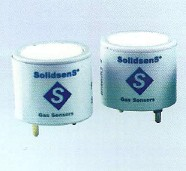 Lai Tak SOLIDSENS 4OL O2 electrochemical oxygen -s, speed 4OLO2 genuine original best selling!