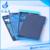 Frete grátis 1 peça nova reparação peças de reposição para Sony Xperia Z1 L39h C6902 C6903 C6906 capa completa habitação completo