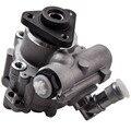 Передняя Мощность насос усиленного рулевого управления для 04-06 BMW E53 X5 4.4L 4.8L V8-32416766702 для E53 X5 серии 2004-2006 32416766702