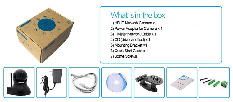 DT-C02BL-Camera-IP-box
