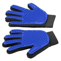 pet-grooming-glove-for-cats-brush-comb-cat-hackle-pet-deshedding-brush-glove-for-animal-dog-pet-hair-gloves-for-cat-dog-grooming