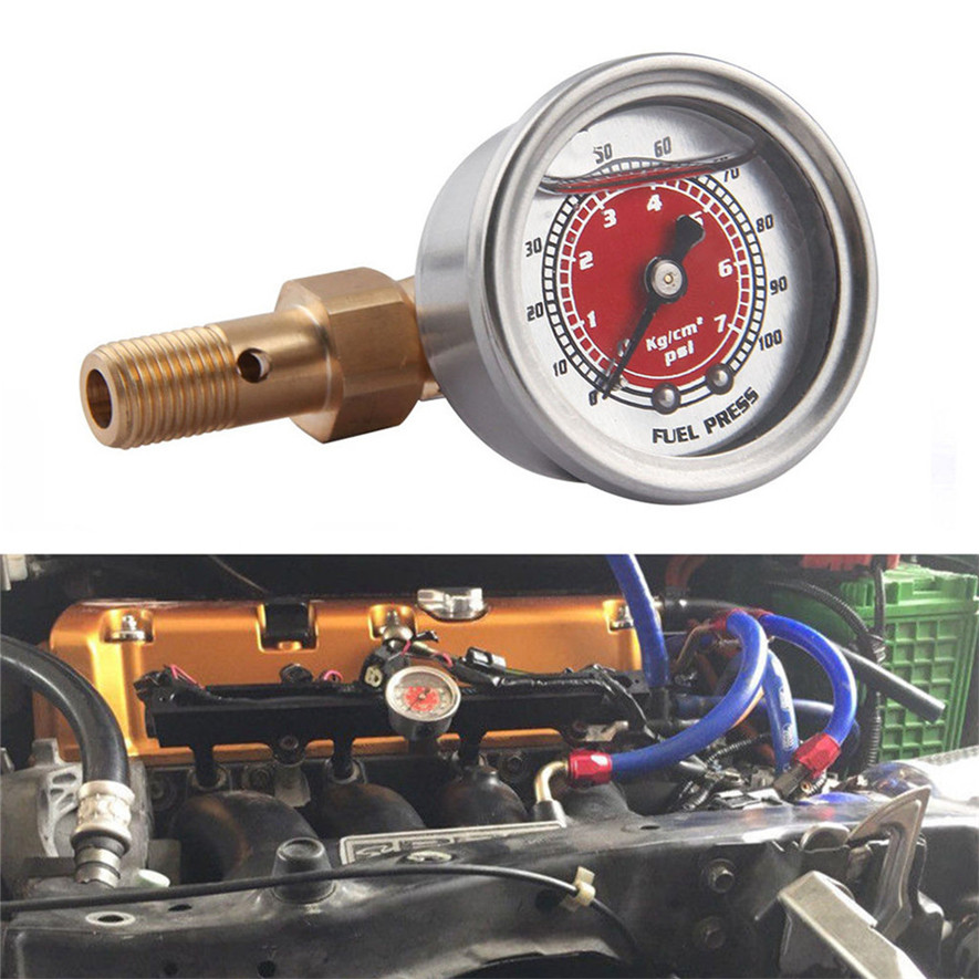 GENUINE OEM HONDA ACURA  CIVIC INTEGRA NSX FUEL PRESSURE REGULATOR O-RING GASKET