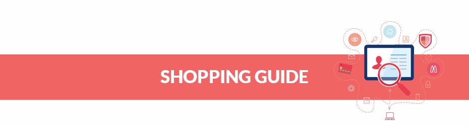 Clothing Buying Guide (3)
