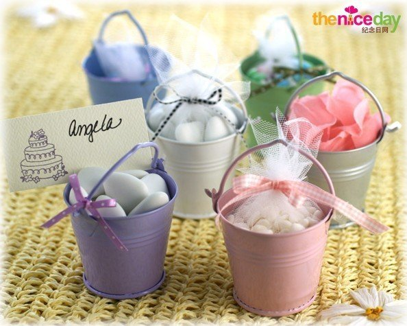 candy box offer matching candy bag as free gift tp 016 wedding