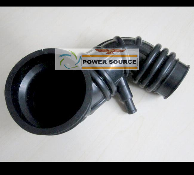 Air filter intake pipe;intake hose;air filter wrinkles hose 1132012XK84XA 1132012-K84 K84 For Great Wall Hover H5 2.0T 4D20 2.0L epman universal 3 aluminium air filter turbo intake intercooler piping cold pipe ep af1022 af