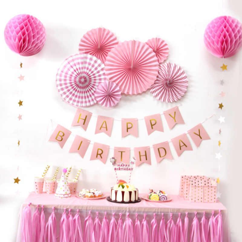 поздравление с днем рождения украшение на стену словам бушина, распространением