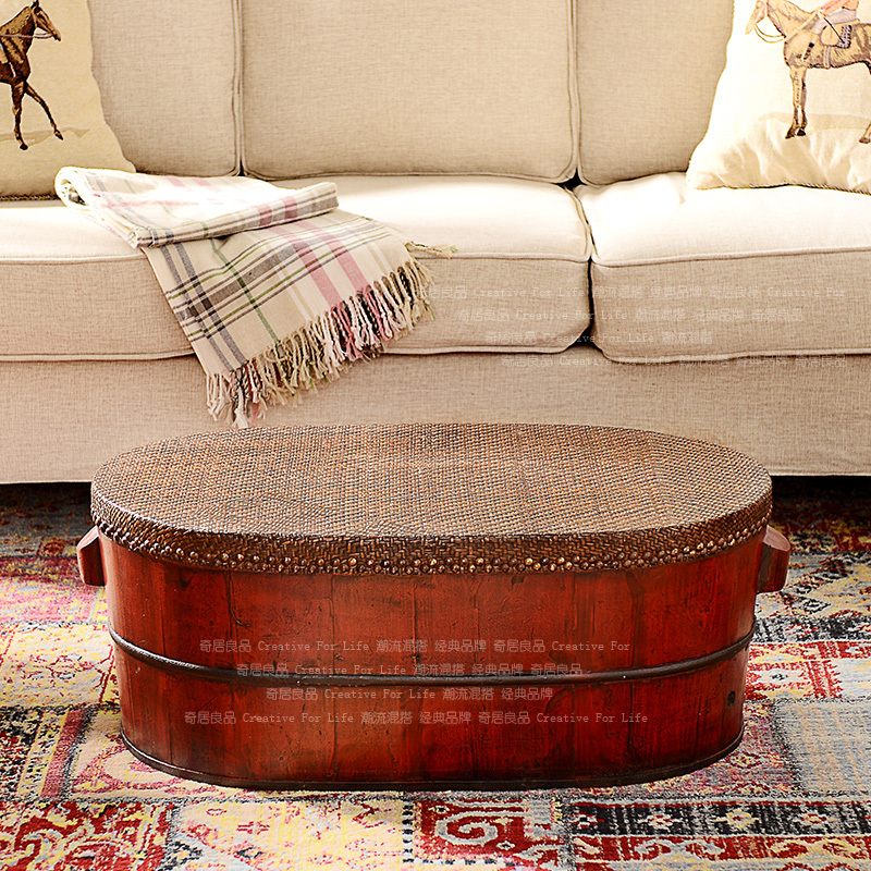 Excepcional Muebles Definición Otomana Inspiración - Muebles Para ...