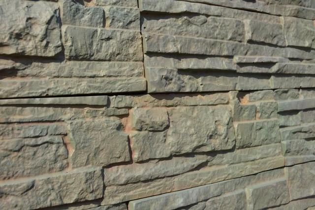 Großartig Aliexpress.com : Set 9 stücke Kunststoffformen für Beton Gips Wand  XH65