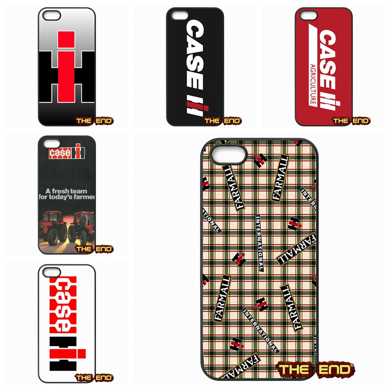 coque iphone 6 case ih