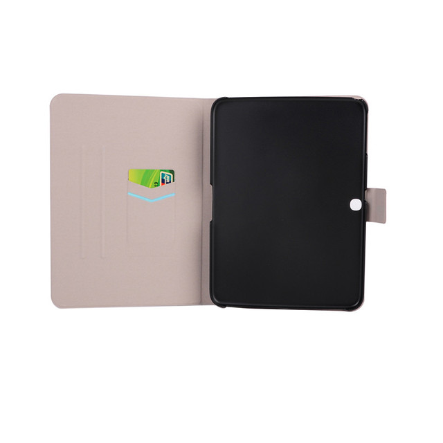 Case Cover For Samsung Galaxy note Edition P5200 P5210