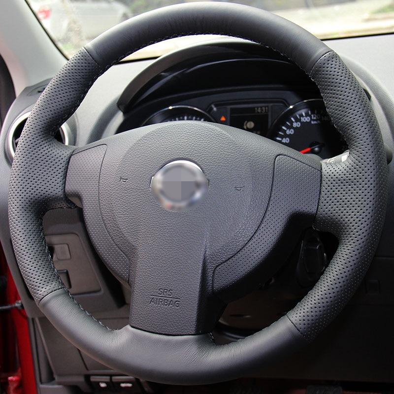 Parlaq buğda Nissan QASHQAI X-Trail NV200 Rogue üçün Əl ilə - Avtomobil daxili aksesuarları - Fotoqrafiya 4