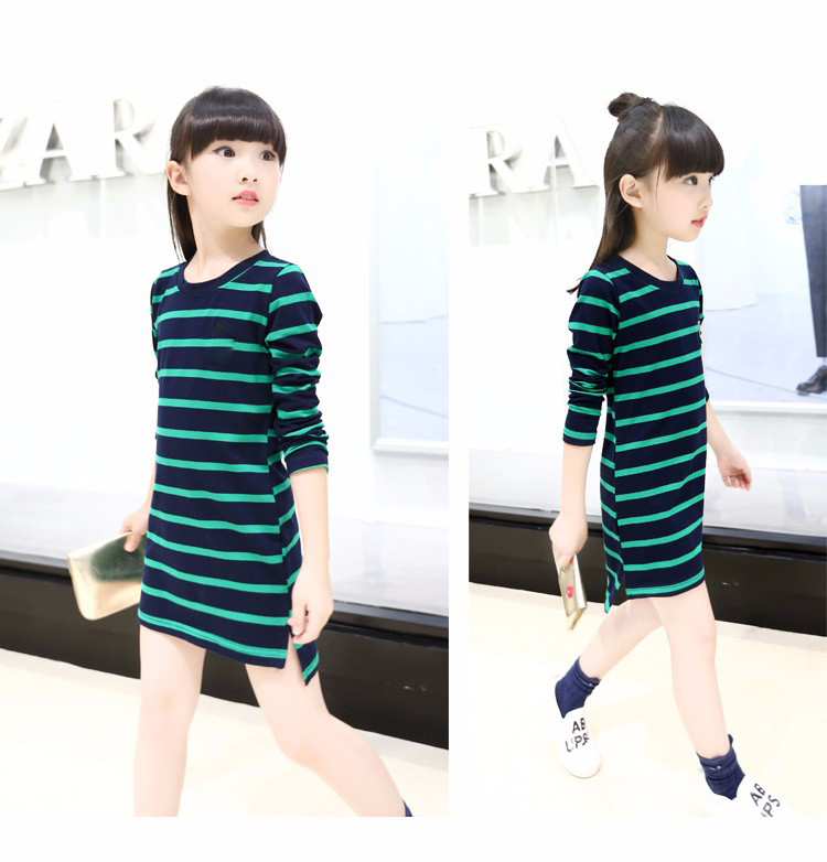 Αγορά Κορίτσια   ρούχα  3808f8a52
