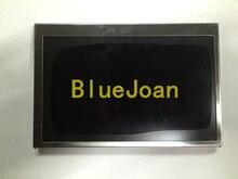 משלוח DHL/EMS חינם מותג חדש מקורי מסך LCD לתצוגה הרכב C058GVT03 AUO 5.8 inch C058GVT03.0 פנל מסך LCD מכירה חמה