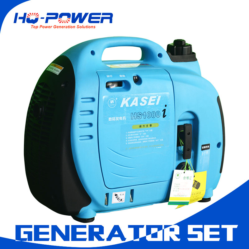 1.5 kva 220 volt mini portable power generators for camping generator маяк findme f2 volt