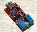 5VDC USB DAC PCM2704 decodificador tarjeta de sonido de Amplificador de Auriculares