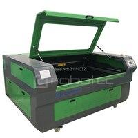 Machine de découpe laser 9060/1390/cnc laser machine de gravure/Laser graveur pour le verre, carte de mariage, en cuir bois