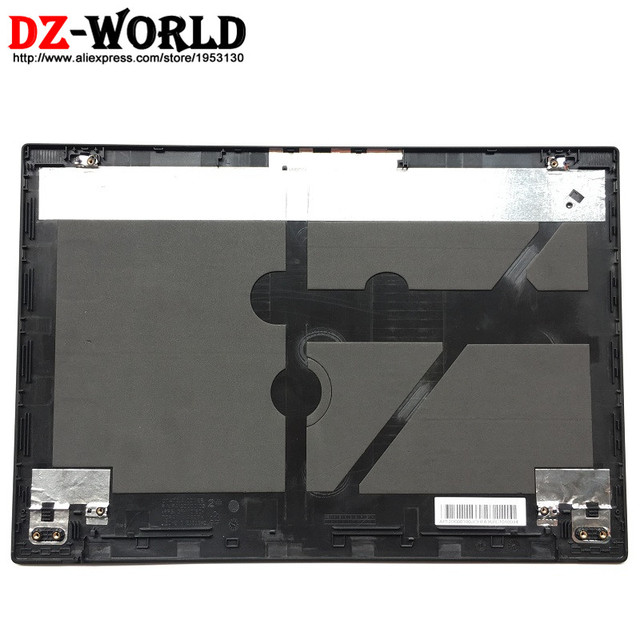 US $24 7 |New Original LCD Back Case Rear Cover for Lenovo ThinkPad T470  T480 A475 A485 Display Top Lid Screen Shell 01AX954 SM20H45442-in Laptop  Bags