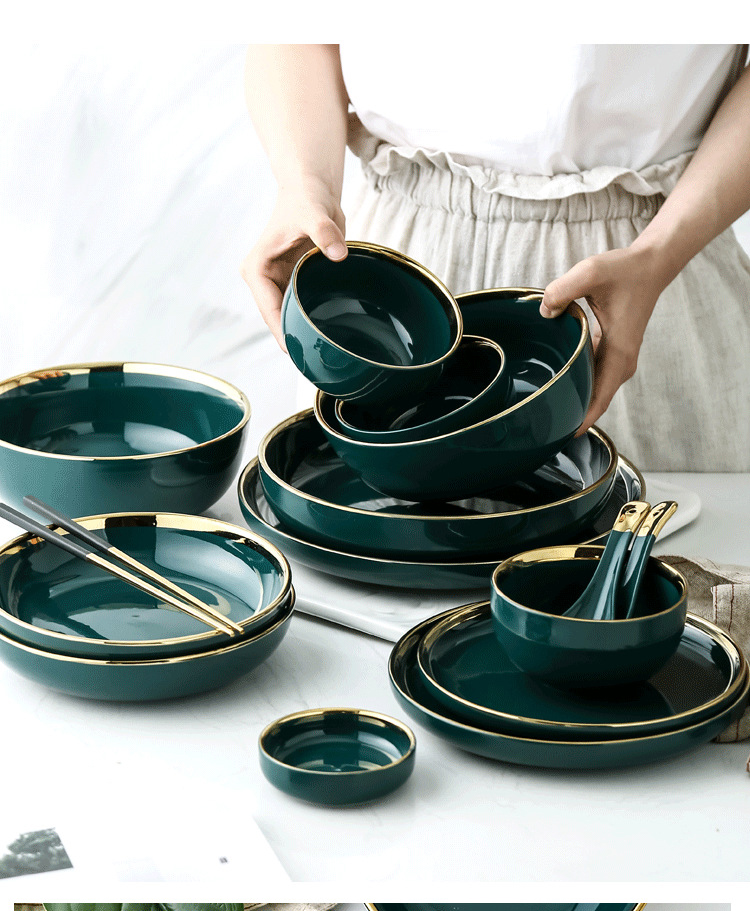 Green-Ceramic-Plate_12
