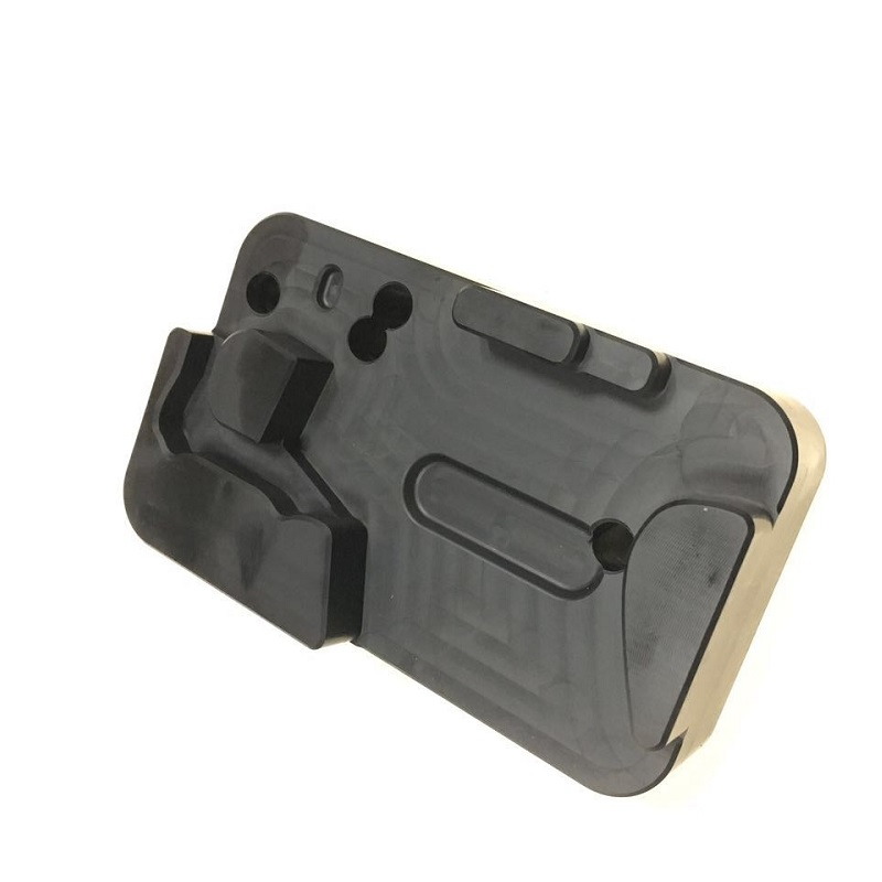 Free Shipping Hunting Accessories CNC Processing Glock Block Frame Disassembly Tool VI11023 in Hunting Gun Accessories from Sports Entertainment