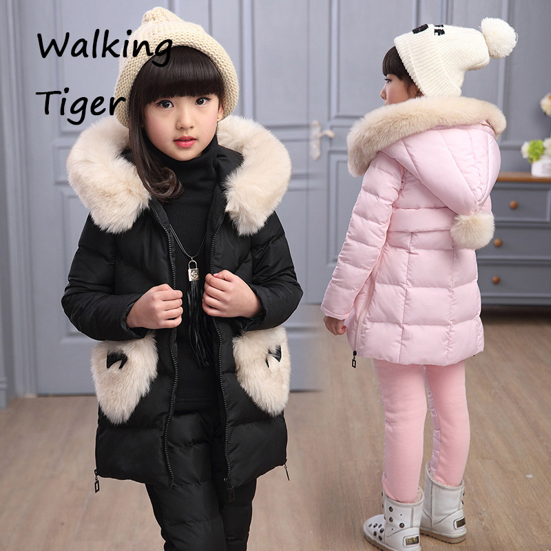 Girls tops + jacket + pants , kids clothes sets winter 2017 children cotton clothing coat girl cotton trousers suits girls tops trousers clothes sets girl coat loose pants boutique outfits kids autumn 2017 new fashion children clothing suits