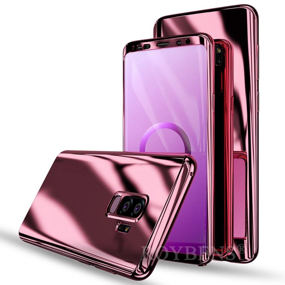 Samsung Galaxy S9 Case (8)