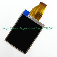 Écran LCD pour OLYMPUS FE-310 FE-360 FE-20 FE310 FE360 FE20 X-840 X840 X-875 X875, pièce de rechange pour appareil photo numérique, nouveau