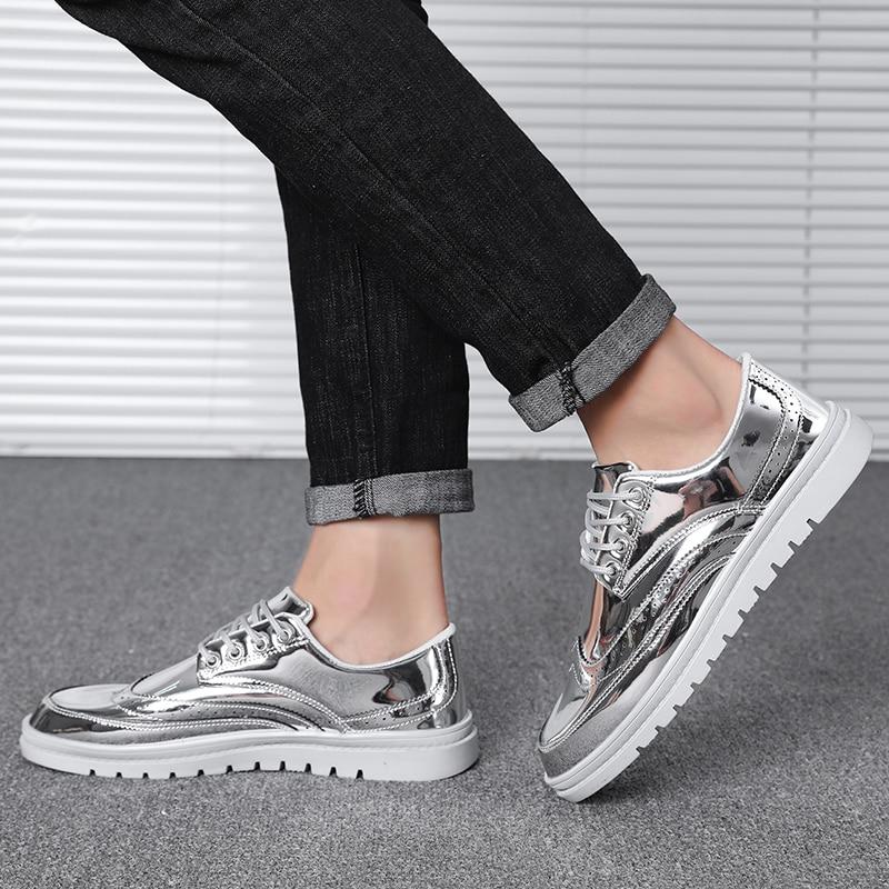 men sneakers (47)